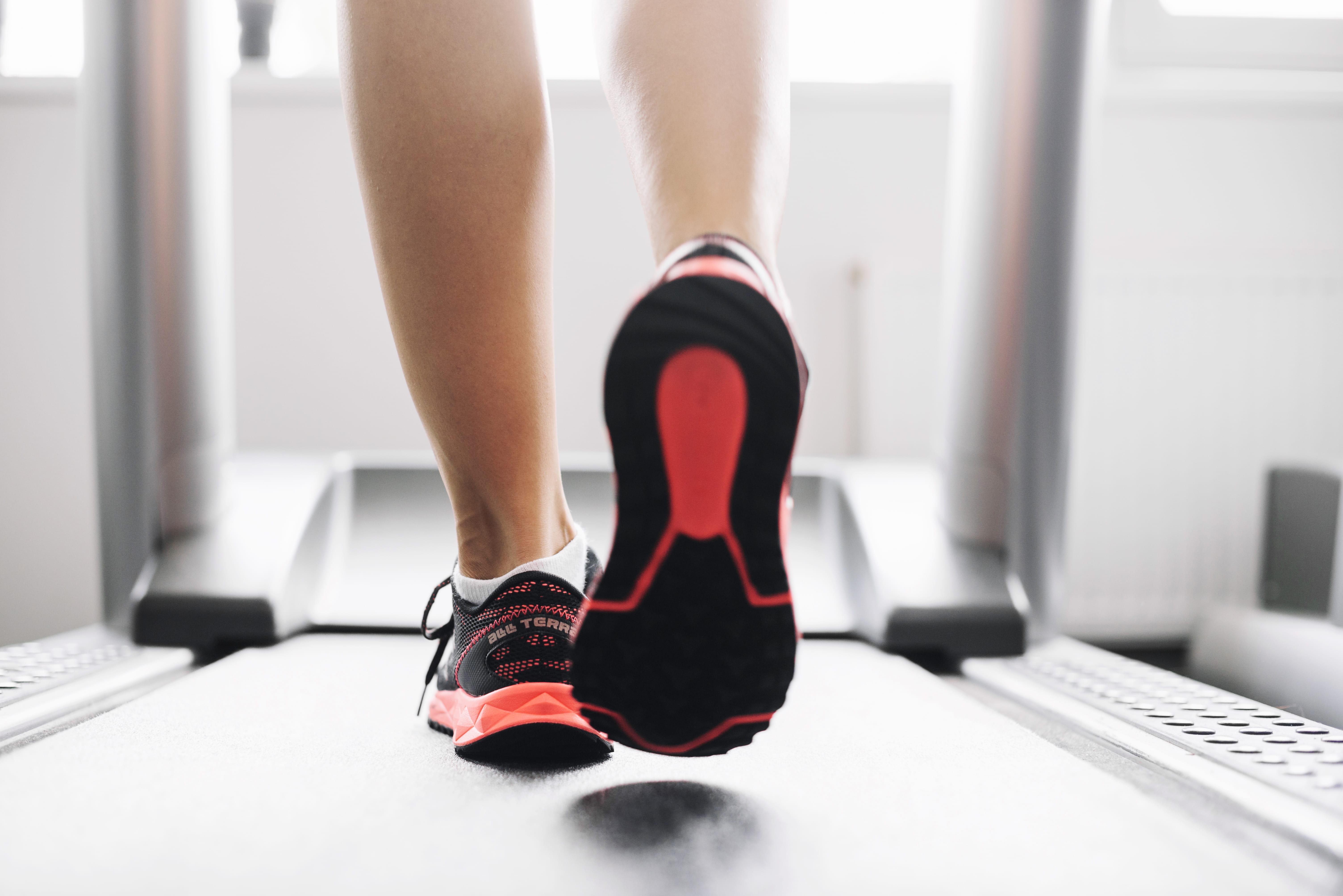 Fitness mršavljenje